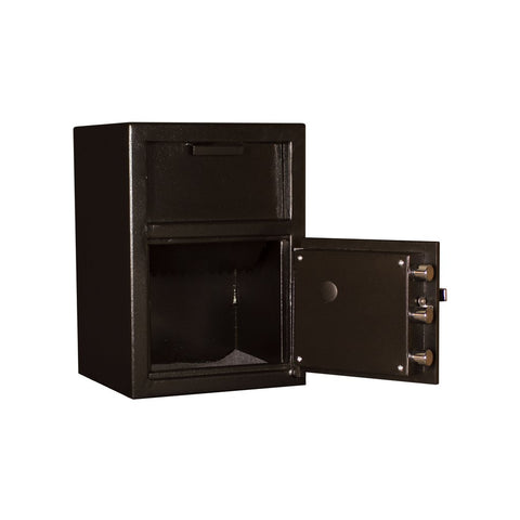 Tracker DS201414-ESR Deposit Safe, - USA Safe and Vault