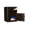 Image of Tracker DS201414-ESR Deposit Safe, - USA Safe and Vault