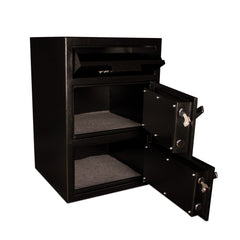 Tracker Deposit Safe DS302020DD-ESR