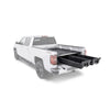 Image of Decked Super Duty Truck Bed Storage System DS5 - USA Safe & Vault