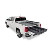 Image of Decked Toyota Tacoma Truck Bed Storage System