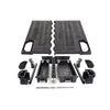 Image of Decked Midsize Truck Bed Storage System MN - USA Safe And Vault