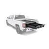 Image of Decked Midsize Truck Bed Storage System (2019-Current) MF3 - USA Safe And Vault