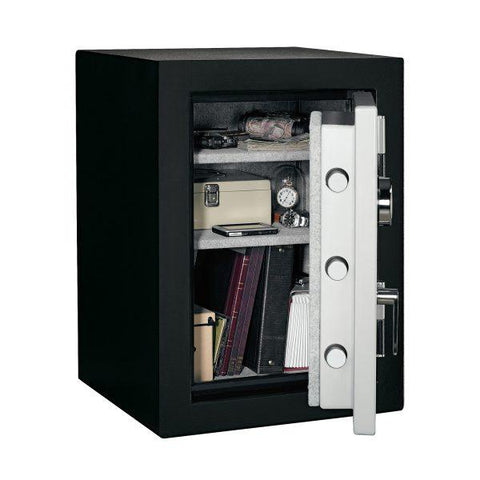 Stack- On Fire and Burglary Executive Safe – 29″ Elite, - USA Safe and Vault