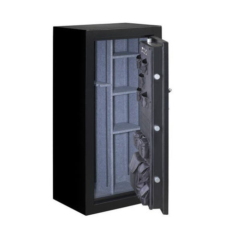 Stack-On 30 Minute Fire Elite 40 Gun Safe, Gun Safe