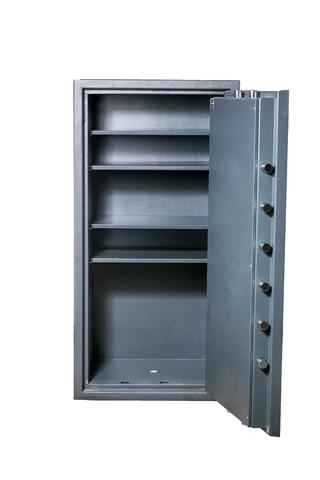 Hollon TL-30 Burglary Safe MJ-5824E