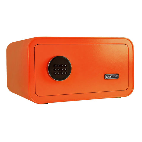 Cannon Edge Personal Safe (Available on BACKORDER) - USA Safe And Vault