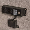 Image of Tracker Model M22 Gun Safe, - USA Safe and Vault