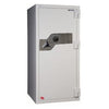 Image of Hollon Safe Fire & Burglary Oyster Series FB-1505 - USA Safe And Vault