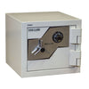 Image of Hollon Safe Fire & Burglary Oyster Series FB-450