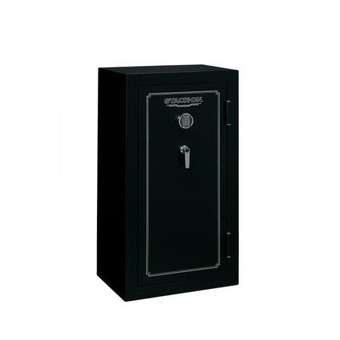 Stack-On 30 Minute FS-Series 24 Gun Safe FS-24-MB-E - USA Safe And Vault