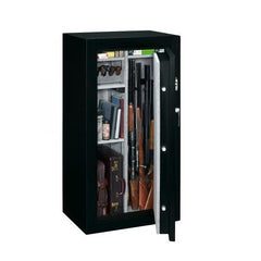 Stack-On 30 Minute FS-Series 24 Gun Safe FS-24-MB-E