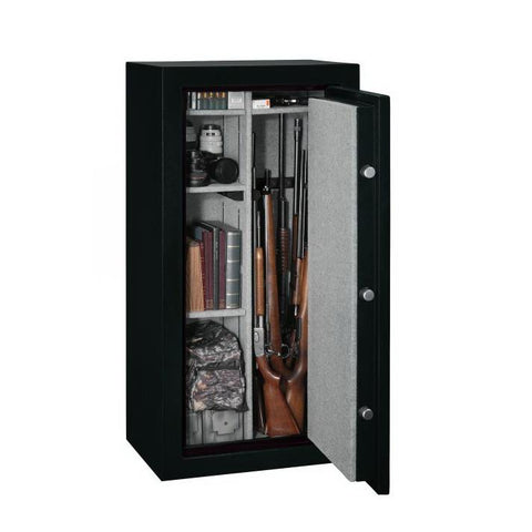 Stack-On 30 Minute FS-Series 24 Gun Safe, Gun Safe