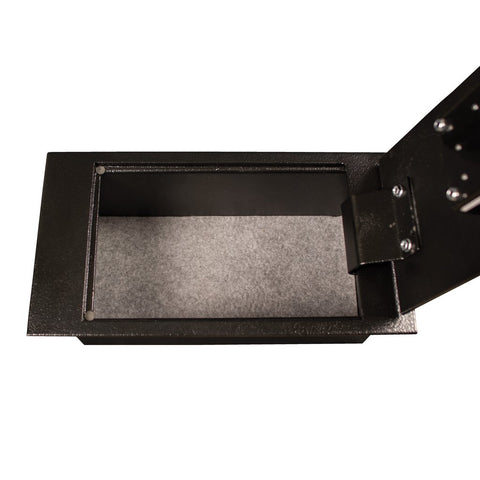 Tracker FS051508-K Floor Safe, - USA Safe and Vault
