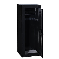 Stack-On 14 Gun Security Cabinet GCB-14P