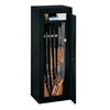 Image of Stack-On 14 Gun Security Cabinet, - USA Safe and Vault