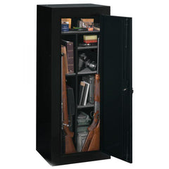 Stack-On 18 Gun Security Cabinet GCB-18C (Available on BACKORDER)