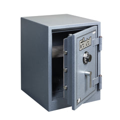 Gardall 1612/2 U.L. 2 Hour Fire & Burglary Safe - USA Safe & Vault
