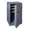 Image of Gardall Large 2Hr Fire Safe 3620 - USA Safe & Vault
