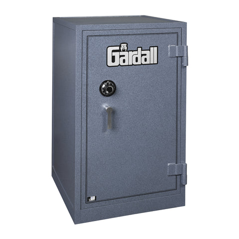 Gardall Large 2Hr Fire Safe 3620 - USA Safe & Vault