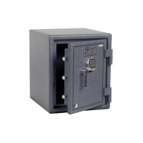 Gardall U.L. Burglary Rated/One-Hour Fire Safe BF1713