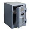 Image of Gardall U.L. Burglary Rated/One-Hour Fire Safe BF2016 - USA Safe And Vault