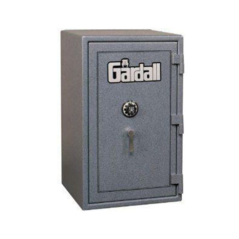 Gardall U.L. Burglary Rated/One-Hour Fire Safe BF3318