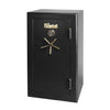 Image of Gardall Fire Lined Gun Safe BGF-6030-C - USA Safe And Vault