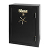Image of Gardall Fire Lined Gun Safe BGF-6040-C - USA Safe & Vault