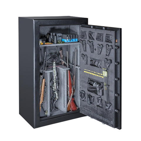 Gardall Fire Lined Gun Safe BGF7242-C