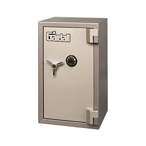 Gardall U.L. One-Hour Fire/Burglary Safe FB2714 - USA Safe And Vault