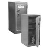 "Image of Gardall Dual Security ""B"" Rated Safe Within A 2Hr Fire Safe Z4820 - USA Safe & Vault"