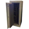 Image of Sun Welding Herloom Series 90 Minutes Fire Safe H48 - USA Safe And Vault