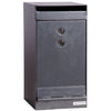 Image of Hollon B-Rated Drop Safe HDS-01K - USA Safe And Vault