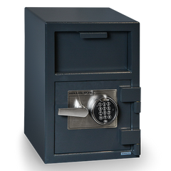 Hollon B-Rated Depository Safe FD-2014E