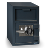 Image of Hollon B-Rated Depository Safe FD-2014E