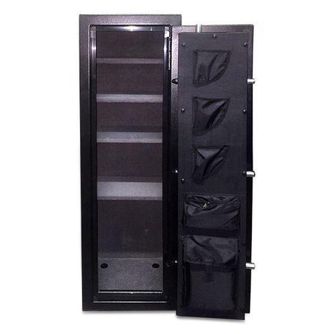 Hollon Hunter Series Gun Safe HGS-11E - USA Safe & Vault