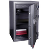 Image of Hollon Office Safe 2 Hour Fire Protection HS-1000 - USA Safe & Vault
