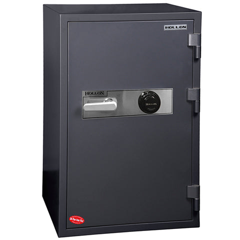 Hollon Office Safe 2 Hour Fire Protection HS-1000E/C, - USA Safe and Vault