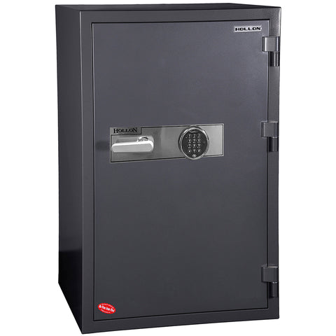 Hollon Office Safe 2 Hour Fire Protection HS-1200 - USA Safe And Vault