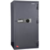 Image of Hollon Office Safe 2 Hour Fire Protection HS-1400E/C, - USA Safe and Vault