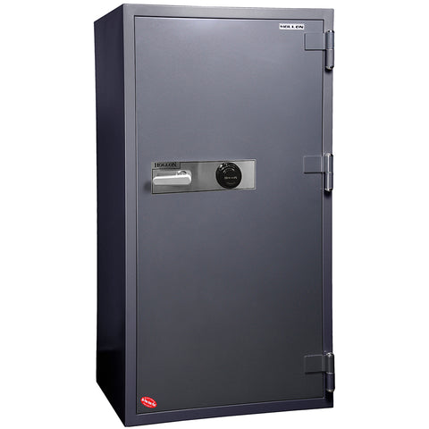 Hollon Office Safe 2 Hour Fire Protection HS-1600E/C - USA Safe And Vault