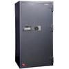 Image of Hollon Office Safe 2 Hour Fire Protection HS-1600E/C OUT OF STOCK until end of Feb 2021 - USA Safe & Vault