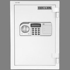 Hollon 2 Hour Fire Home Safe HS-500E (Available on BACKORDER) - USA Safe And Vault
