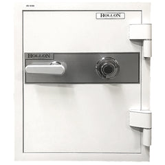 Hollon 2 Hour Fire and Water Resistant Home Safe HS-610D