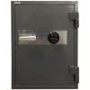 Image of Hollon Office Safe 2 Hour Fire Protection HS-750E/C - USA Safe And Vault