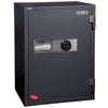 Image of Hollon Office Safe 2 Hour Fire Protection HS-880 - USA Safe & Vault