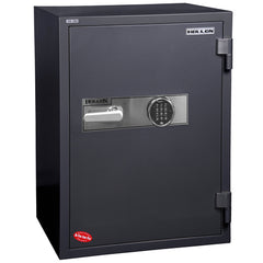 Hollon Office Safe 2 Hour Fire Protection HS-880 - USA Safe And Vault