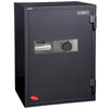 Image of Hollon Office Safe 2 Hour Fire Protection HS-880E/C, - USA Safe and Vault