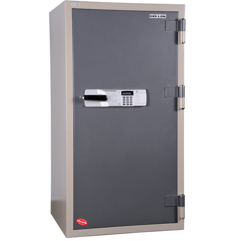 Hollon Office Safe 2 Hour Fire Protection HS-1400E - USA Safe And Vault
